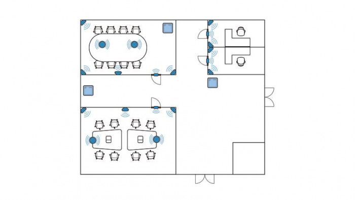 Installation-Floorplan-2