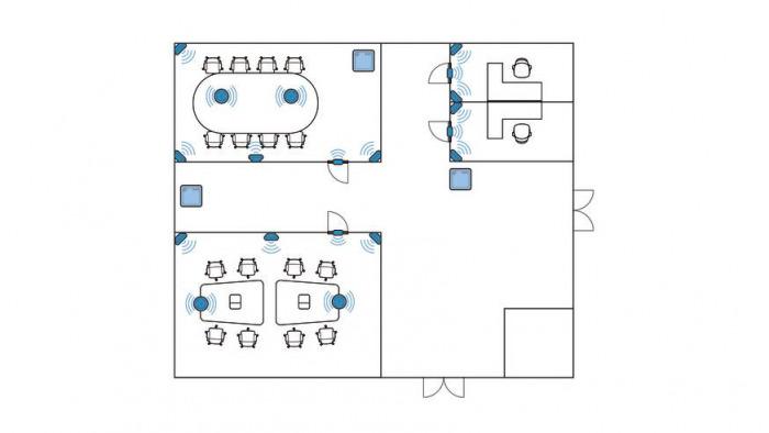 Installation-Floorplan-2