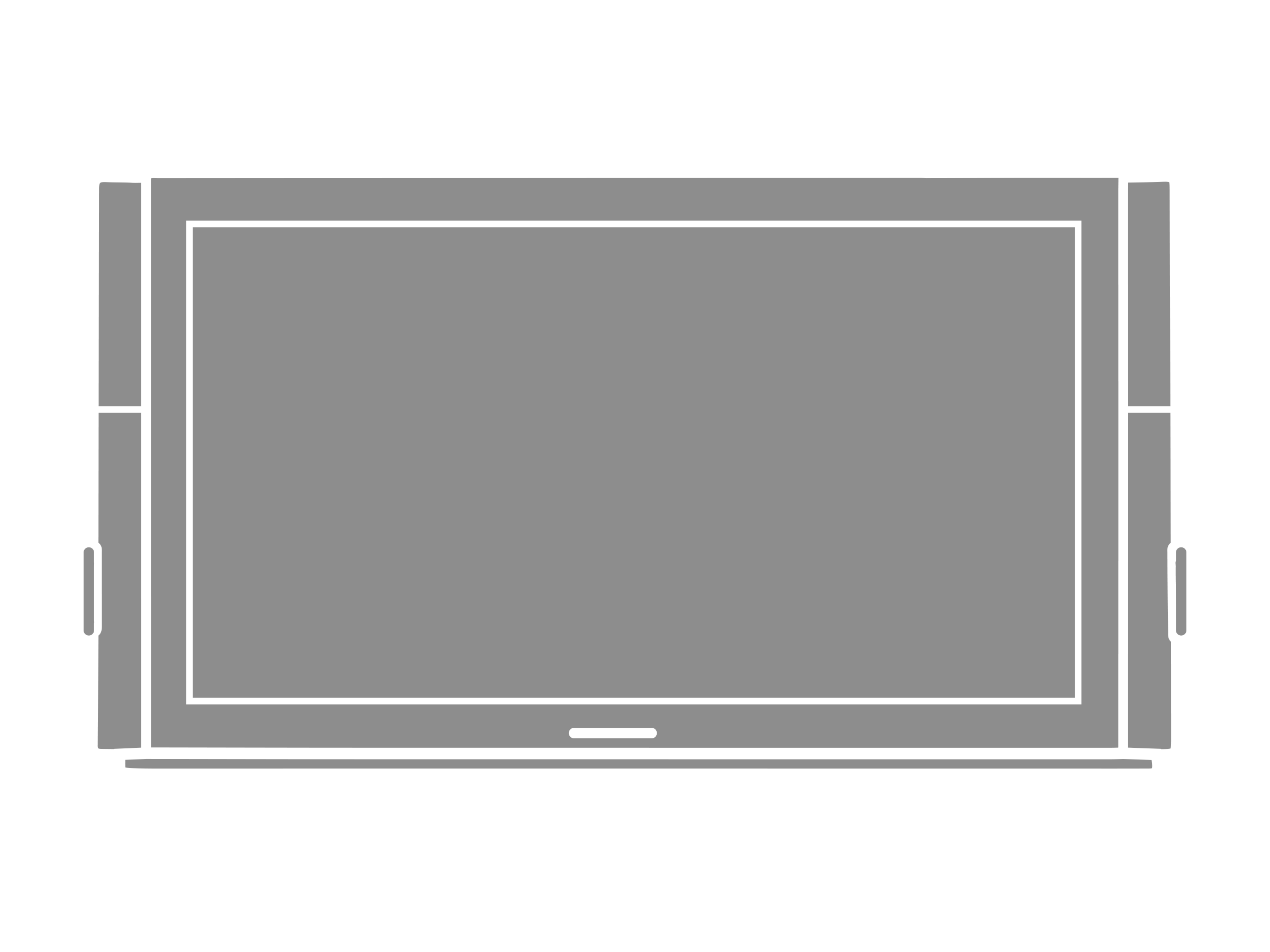 SOTO-Personal-Console-Icon