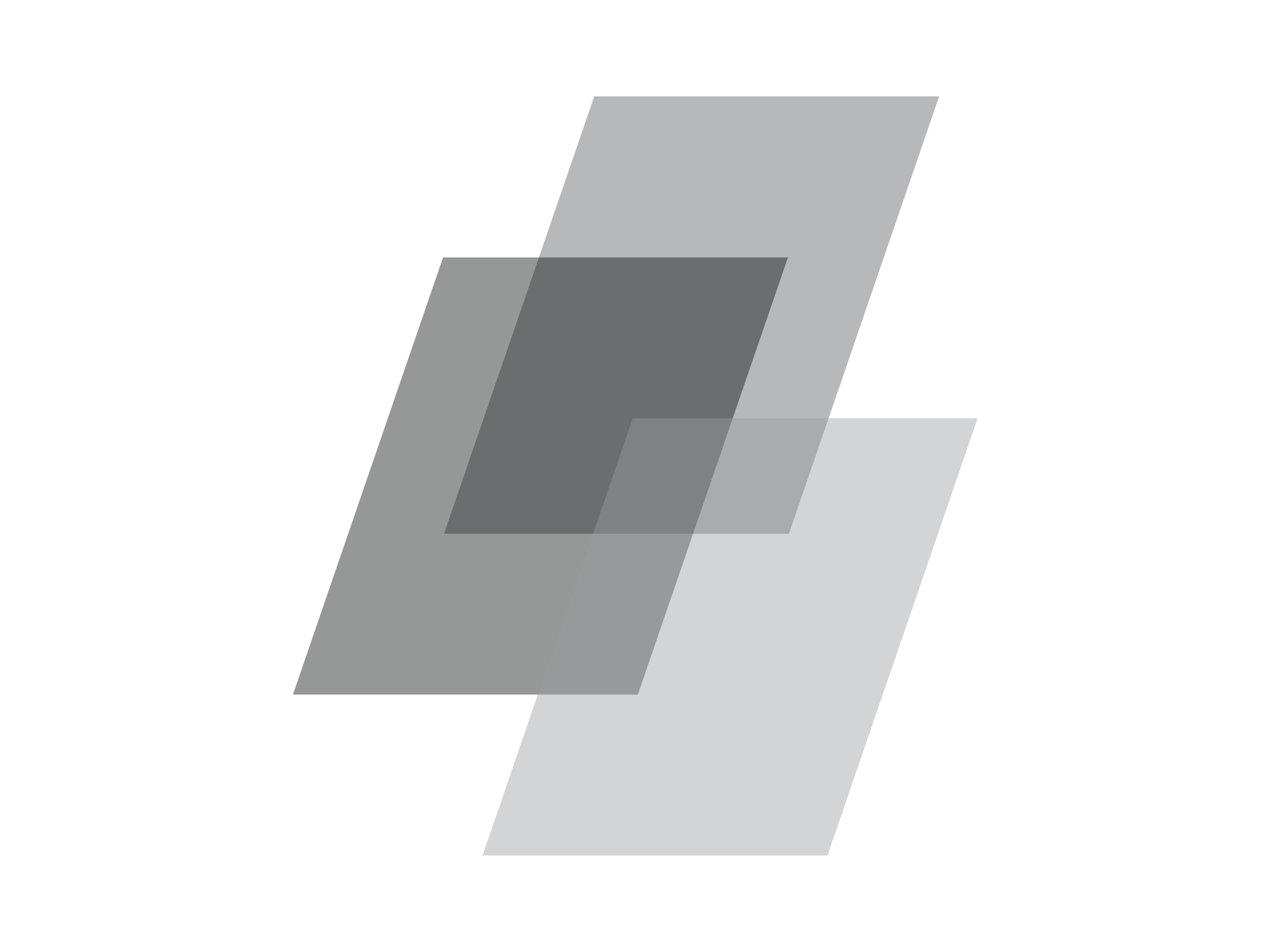 IRYS-Icon