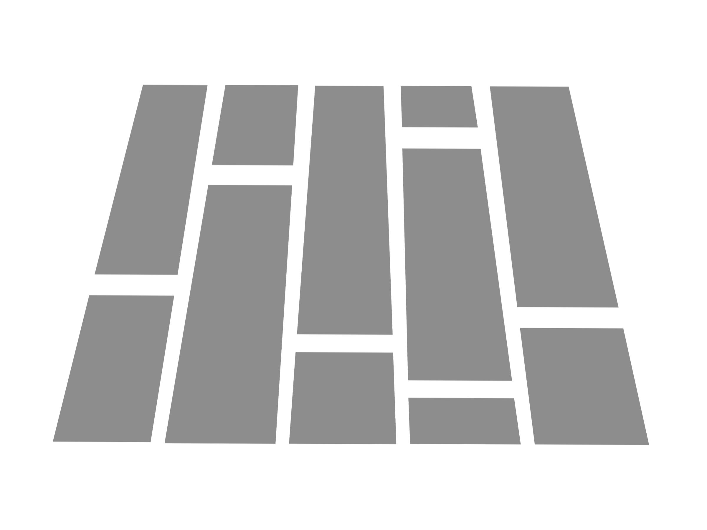 Flooring-Icon